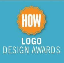 how-design-animierte-logos
