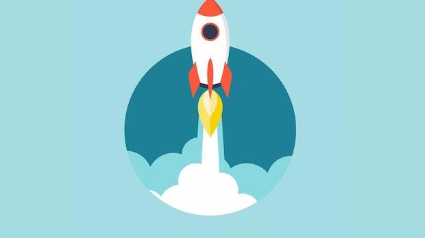 HTML5-Animationen leicht gemacht: Mit Tumult Hype 3 geht die Post ab