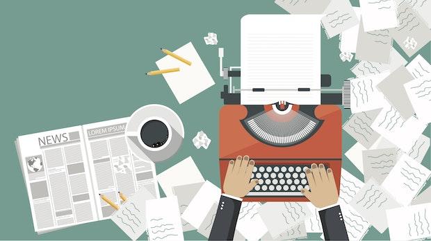 Die besten E-Commerce-Newsletter für Onlinehändler