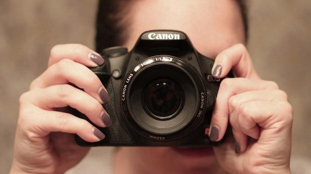 Lizenzfreie Bilder – in richtig schick: Skuawk kuratiert für euch die besten CC0-Fotos im Netz