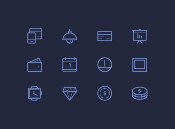 kostenlose icons 2