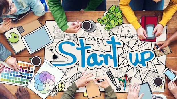"""Diese 7 Tipps des Bestsellers """"Lean Startup"""" sollte jeder Unternehmer kennen"""