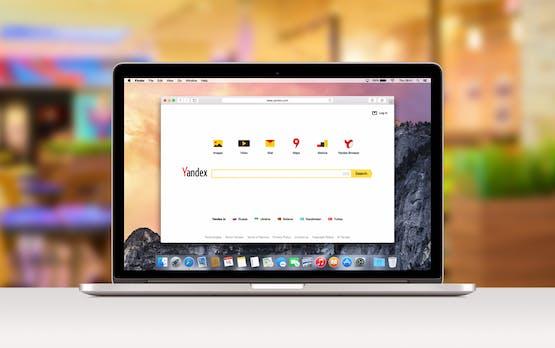 Safari ist der neue Internet Explorer: Warum Apple inzwischen allen Browser-Anbietern hinterherhinkt [Kommentar]