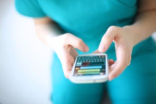 Megatrend Messaging: Diese Startups machen das Beste aus SMS, WhatsApp und Co.