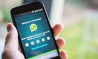 Whatsapp-Backup mit Google-Drive erstellen – so funktioniert's