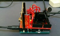 Movi: Spracherkennung für euer Arduino
