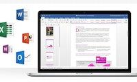 Microsoft schenkt Apple etwas Liebe: Office für Mac 2016 noch vor Windows-Version erhältlich