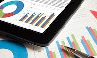 Webanalyse-Software Piwik: Der große Starter-Guide