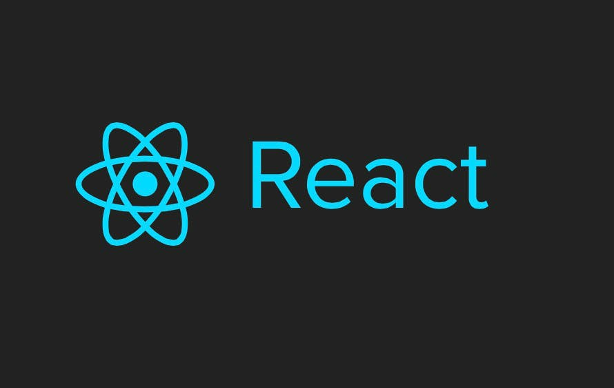 React 15.5.0 ist da – das ist neu