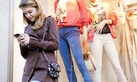 Mobile Marketing: Wie Händler mehr Kunden in den Laden bekommen