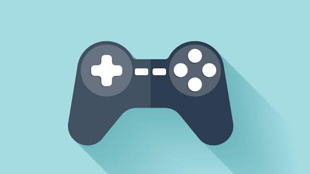 Videospiele im Stream: Wie die Technologie den Gaming-Markt verändern könnte
