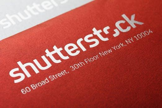 Kostenlose Shutterstock-Bilder für deine Facebook-Anzeigen – jetzt auch im Power-Editor
