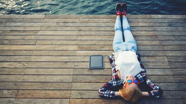 In 90 Ländern mit der selben SIM surfen: Apple SIM kommt nach Deutschland