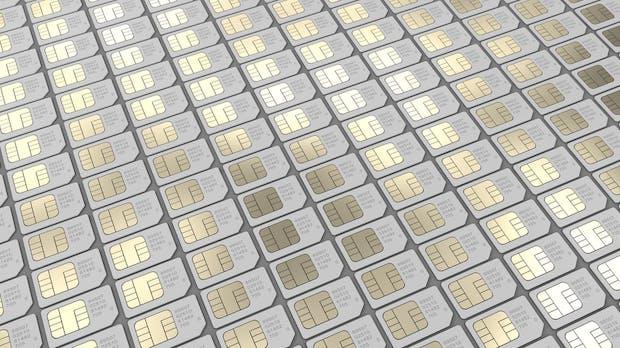 Warum die eSim von Apple und Samsung eine Katastrophe für Nutzer und Netzbetreiber ist [Kommentar]