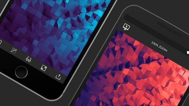 Praktisches Tool für App-Designer: Skala Preview schickt Design-Previews aufs Smartphone