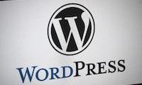 Massive Wordpress-Attacke: Hacker schmuggeln Kryptominer auf Seiten