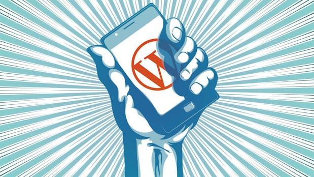 Blogger aufgepasst: 7 kostenlose WordPress-Plugins für mehr Traffic