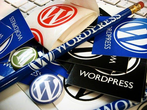 Traffic ist die wichtigste Währung, um einen Blog zu monetarisieren. Zum Glück helfen WordPress-Plugins. (Foto: Metalpotato)