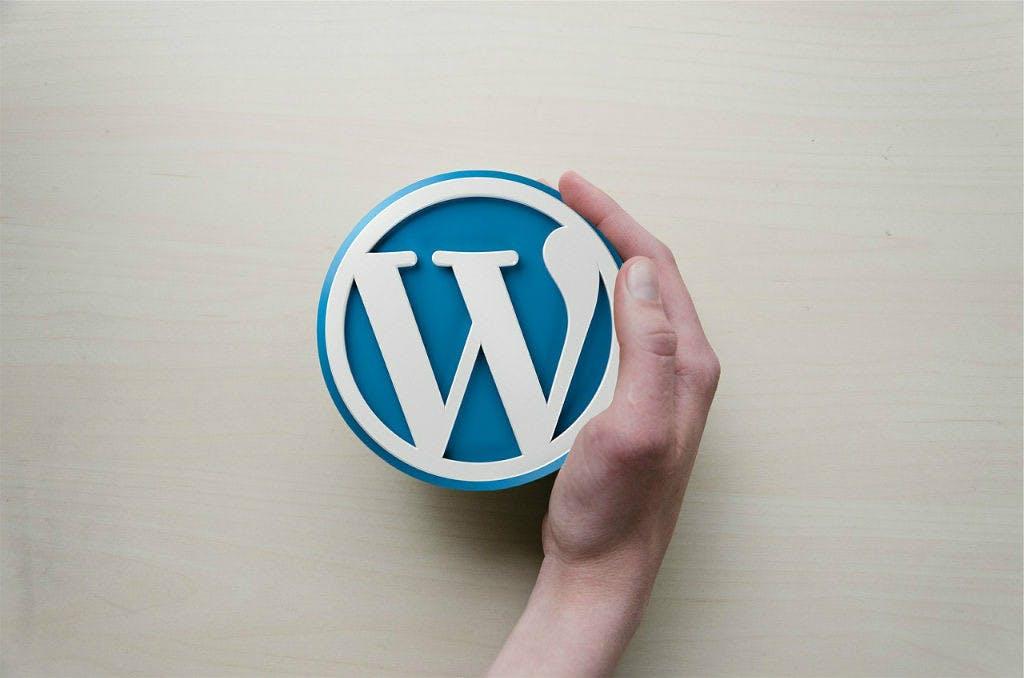 WordPress für Einsteiger: In 5 Schritten zur eigenen erfolgreichen Website