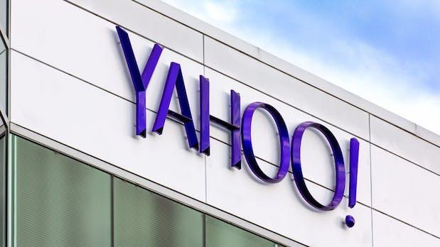 Verizon bestätigt Yahoo-Übernahme – bekommt aber Rabatt wegen Hackerangriffen