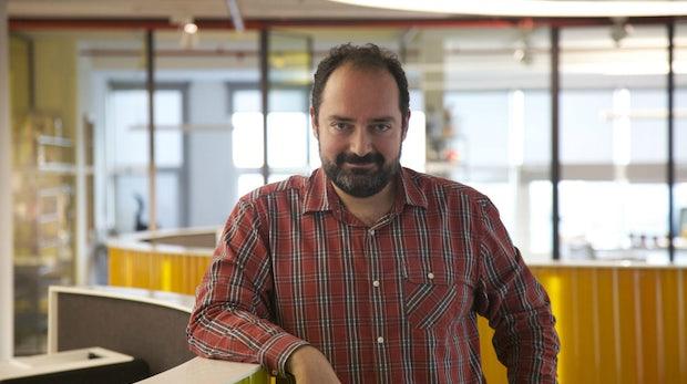 Dieser türkische CEO schüttet nach seinem Mega-Exit mal eben 27 Millionen Dollar an seine Mitarbeiter aus
