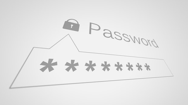 Hackerangriff: Hoster 1blu wird erpresst