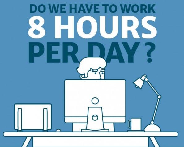 8-stunden-tag-produktivitaet