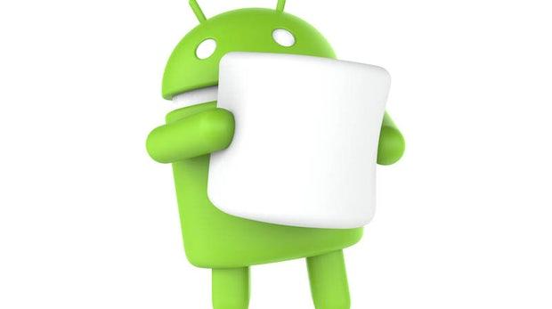VoLTE: Neue Sicherheitslücken in Android entdeckt
