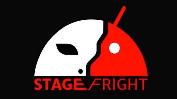 Stagefright: Sicherheitslücke bei Android schlimmer als gedacht