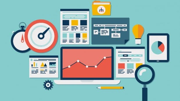 Social-Media-Analytics: 5 Tools zur Analyse deiner sozialen Aktivitäten