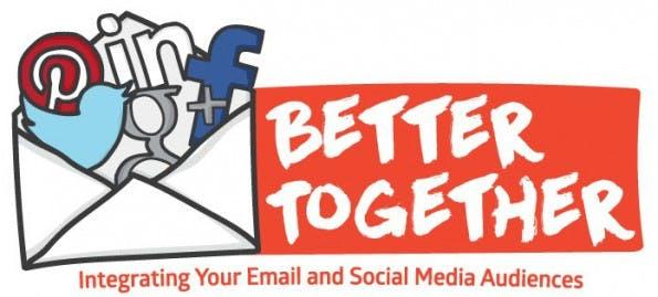 E-Mail_Social_Marketing_Vorschau