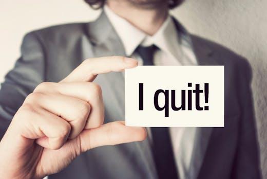 Nach der Kündigung: 7 Fragen, die Arbeitgeber beim Abschlussgespräch stellen sollten