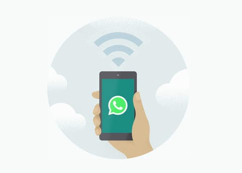 7 versteckte Whatsapp-Funktionen, die Nutzer kennen sollten