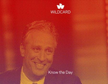 Wildcard macht Flipboard Konkurrenz: Diese schicke App will dein News-Verhalten revolutionieren