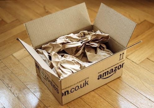 Marken dürfen Händlern den Verkauf auf Amazon verbieten: OLG Frankfurt bekräftigt strittige Herstellerpraxis