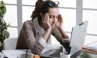 Gegen müde Augen: Dieses kostenlose Tool bringt euch die 20-20-20-Regel bei