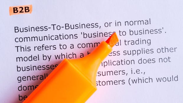 Was sich B2B-Kunden im E-Commerce wünschen