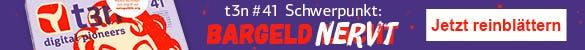 banner_themenwoche_nr41_02