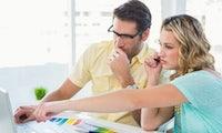 Große agile Teams: Verderben zu viele Entwickler den Brei?
