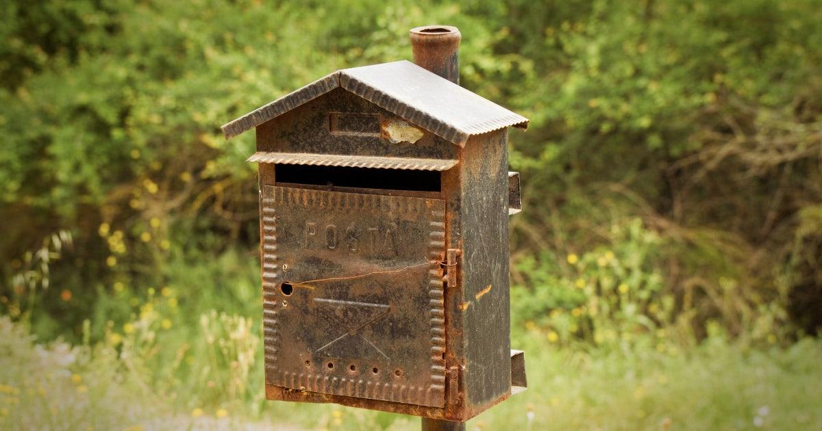 E-Mail-Marketing: Die wichtigsten Anbieter für...