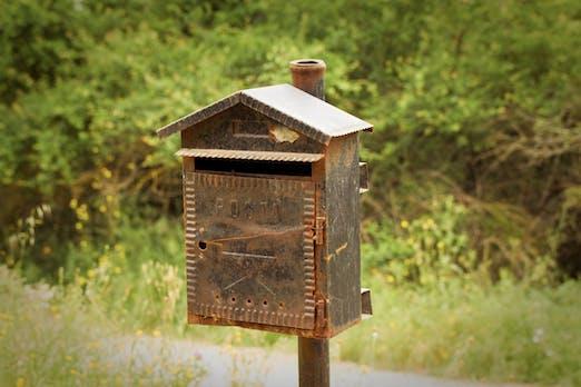 E-Mail-Marketing: Die wichtigsten Anbieter für Newsletter-Tools