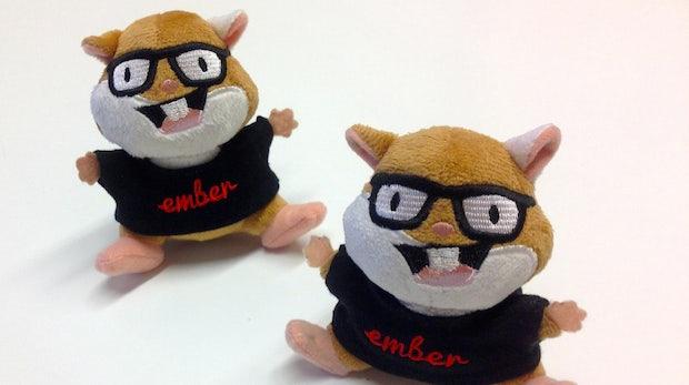 Ember.js 2.0: JavaScript-Framework verzichtet auf neue Funktion – und das ist gut so