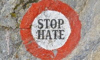 Diskriminierungsverbot: Twitter erweitert Hate-Speech-Richtlinie