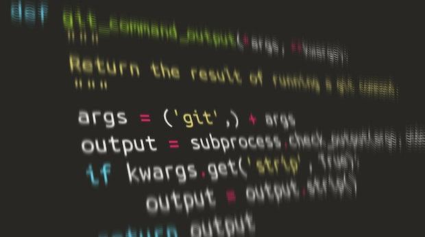 Versionsverwaltung mit Git und Dropbox: So geht's