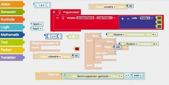 hackathon-uebersicht