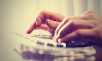 Developer-Studie von Stack Overflow: Diese IT-Jobs sind besonders gut dotiert