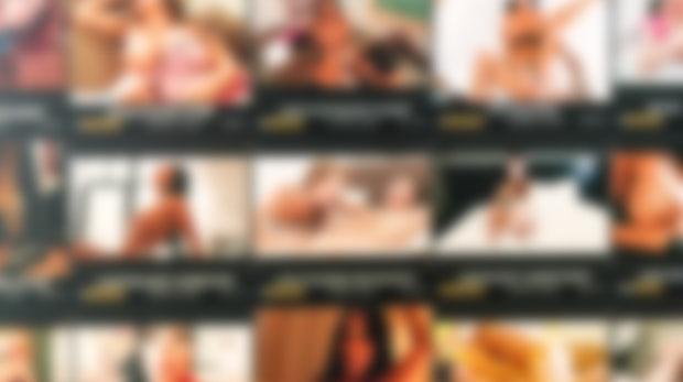 Wie Netflix – nur für Pornos: Pornhub bietet 9,99-Dollar-Abo an