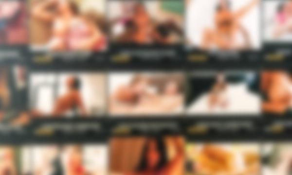 Falsche Sicherheit: Deutsche schauen Pornos gern im Inkognitomodus