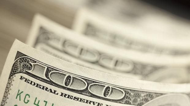 Die 150-Milliarden-Dollar-Clique: FinTechs hängen Banken jetzt schon ab