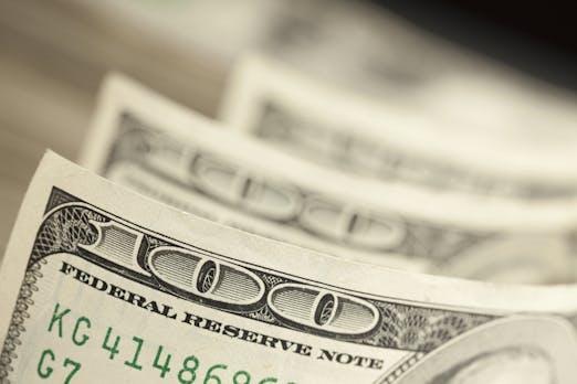 Wie die Payment-Revolution neue Chancen für Fintech-Startups bietet